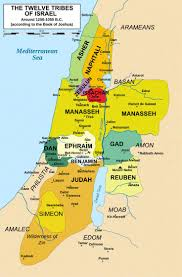 Israel Map 1948 The Balfour Declaration Influence On Formation Of Israel