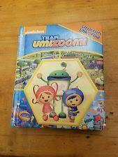 collectors u0026 hobbyists books toys ebay