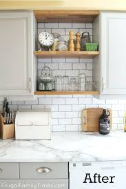 kitchen pantry cabinet with microwave shelf kitchen microwave cabinet kitchen pantry cabinet with microwave