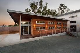 moama physiotherapy and pilates studio ecotecture design group