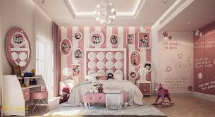 Wallpaper For Home Decor Bedroom Beatiful Modern Wallpaper For Kids Bedroom Wallpaper
