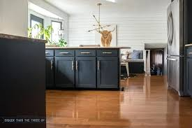 Kitchen Cabinets Canada Online Kitchen Cabinets Custom Built Cabinet Doors Custom Kitchen