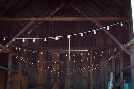 lighting design ideas pottery barn lights for sale in antique