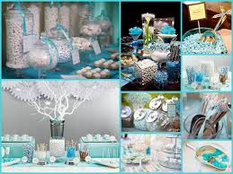 decor top something borrowed wedding decor cool home design cool