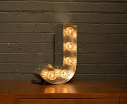 light up letters diy light up marquee bulb letters j by goodwin goodwin
