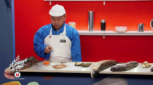 tf1 replay cuisine episode 1 les qualifications c est parti pour le concours