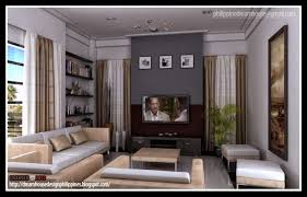 home interior design philippines images house interior design living room philippines aecagra org