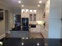how is a kitchen island designing a kitchen island in alpharetta roswell milton cheryl