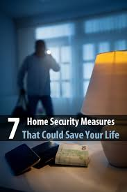 182 best prepping home and cyber security images on pinterest