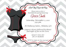 bachelorette party invitation wording bachelorette party invite wording and party invite wording