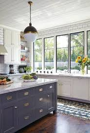 Metropolitan Cabinets And Countertops My Kitchen Design With Metropolitan Cabinets