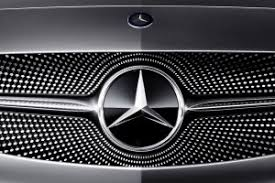mercedes official parts daimler ag price up authorities find mercedes