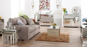 Mirror Living Room Tables Inspiring Ways To Add A Mirror To Your Living Room Heartland Hub