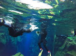 South Dakota snorkeling images Our top 10 tips for snorkeling silfra in pursuit of adventure jpg