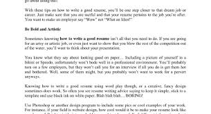 fantastic resume writting tags help writing professional resume