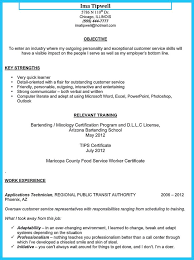 1000 Ideas About Resume Objective On Pinterest Resume - luxury collection of sle resume for bpo jobs business cards