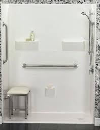 Handicap Bathtub Rails Bathtubs Handicap Bathtub Bars Grab Bars Toilet Roll Holder Grab