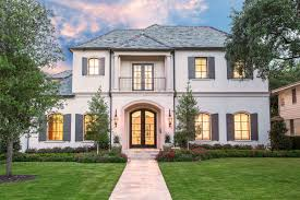 the six1five lifestyle nashville real estate made simple
