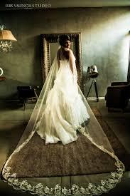 love amazing lvs wedding photos wedding magazine wedding