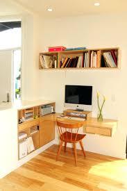 Etagere Bureau Design Pair Of Lounge Chairs By Louis Van Teeffelen Bureau Veritas Lyon