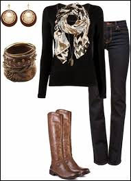 of design stay stylish and comfortable on thanksgiving day