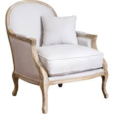 Oak Armchair Luxe Furniture Outlet Showroom
