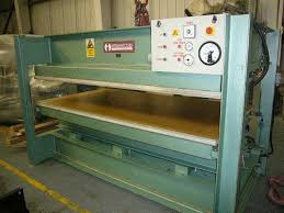 Woodworking Machinery Used by Woodworking Machinery Wanted Mw Machinery