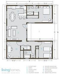 small home floorplans 50 two 2 bedroom apartment house plans apartments 3d and