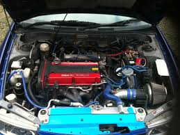 evolution mitsubishi engine grey engine bay paint code mitsubishi lancer register forum
