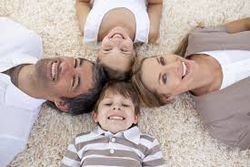 Area Rug Cleaning Portland by Portland Carpet Cleaners Home