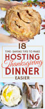 fun thanksgiving dishes 17 best images about thanksgiving dishes on pinterest stir fry