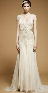 retro wedding dress do you like to get retro wedding dresses plus size wedding