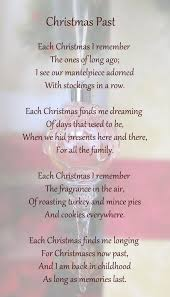 memorial poems for missing you at christmas poems hoiday memorial quotes