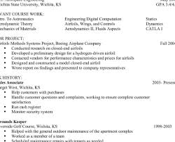 resume format for boeing resume work resume template enrapture job resume format guide