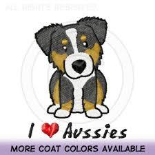 australian shepherd coat colors australian shepherd store sew dog crazy