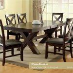costco dining room sets costco dining room table costco dining room sets home interior