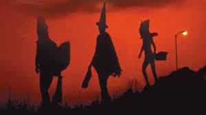 halloween iii season of the witch halloween horror movie series