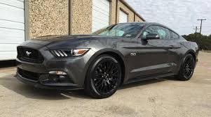 build ford mustang 2015 project 6g build by dusold designs preparing a 2015 mustang gt