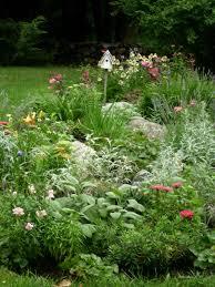 The Enchanted Rock Garden 109 Best Drought Tolerant Rock Garden Plants Images On Pinterest