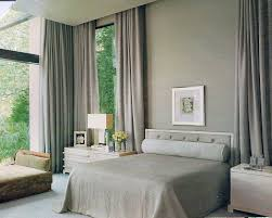 curtains from ceiling inspiration windows u0026 curtains