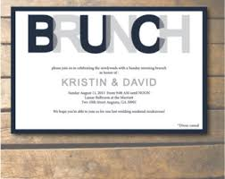 wedding brunch invitations wedding brunch invitations wedding brunch invitations for the