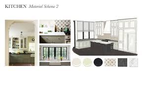 Kitchen Materials Choosing Kitchen Renovation Materials Mcgrath Ii Blog