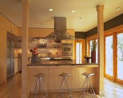 kitchen island post enchanting 80 kitchen island post inspiration of structural post
