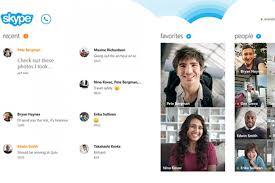skype pour bureau windows skype supprime app moderne windows 8 au nom de l efficacité