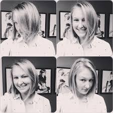 tease salon studios 96 photos u0026 52 reviews hair salons 9330