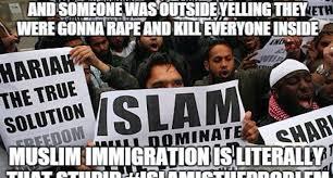 Muslim Memes Funny - islam meme 28 images anti muslim memes offensive pictures to