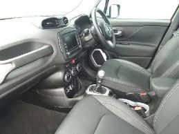 black jeep ace family automotos uk exp autos pro category used cars make jeep list