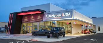 dealership usa about autonation usa in corpus christi tx