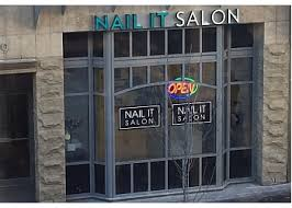 salons calgary south 3 best nail salons in calgary ab threebestrated