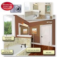 home design software hgtv hgtv instant makeover review pros cons and verdict